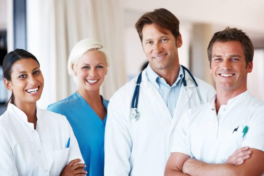 10 популярных направлений медицинского туризма