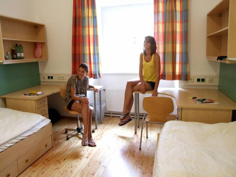 Университеты германии – где лучше жить студенту?