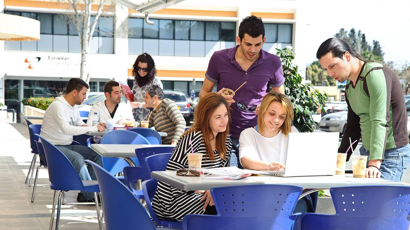 Всё о работе на кипре: успешное трудоустройство и другие особенности + отзывы