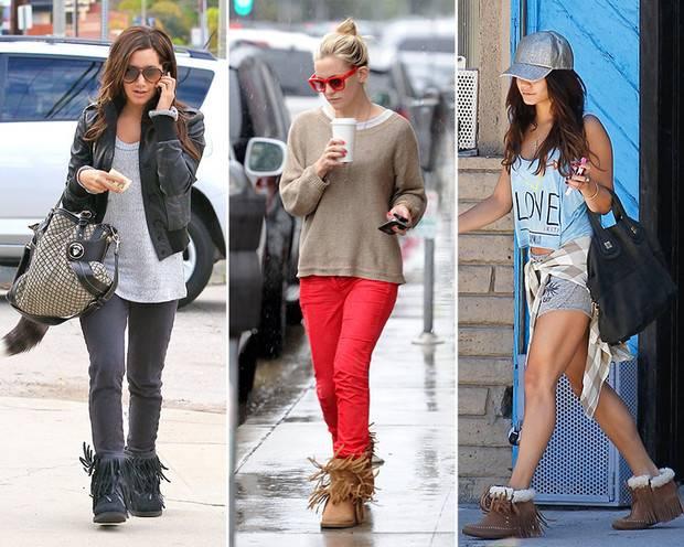 Американский стиль одежды | фото американский стиль одежды | фото