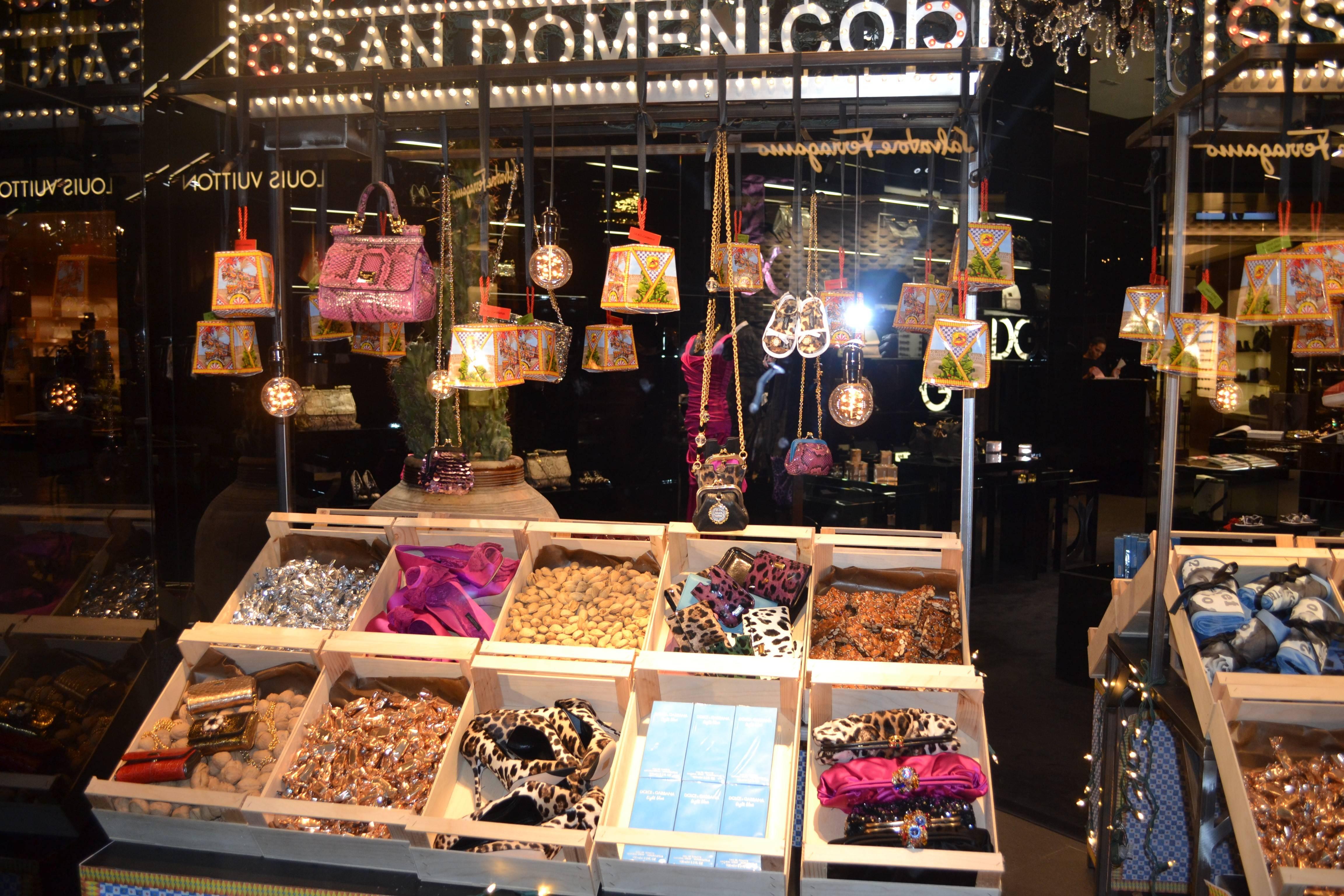 Шоппинг в лиссабоне - адреса магазинов, распродажи 2021, видео на туристер.ру