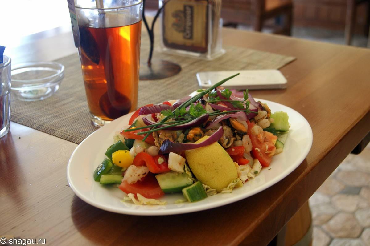 Рестораны праги с отзывами и советами где лучше всего поесть.