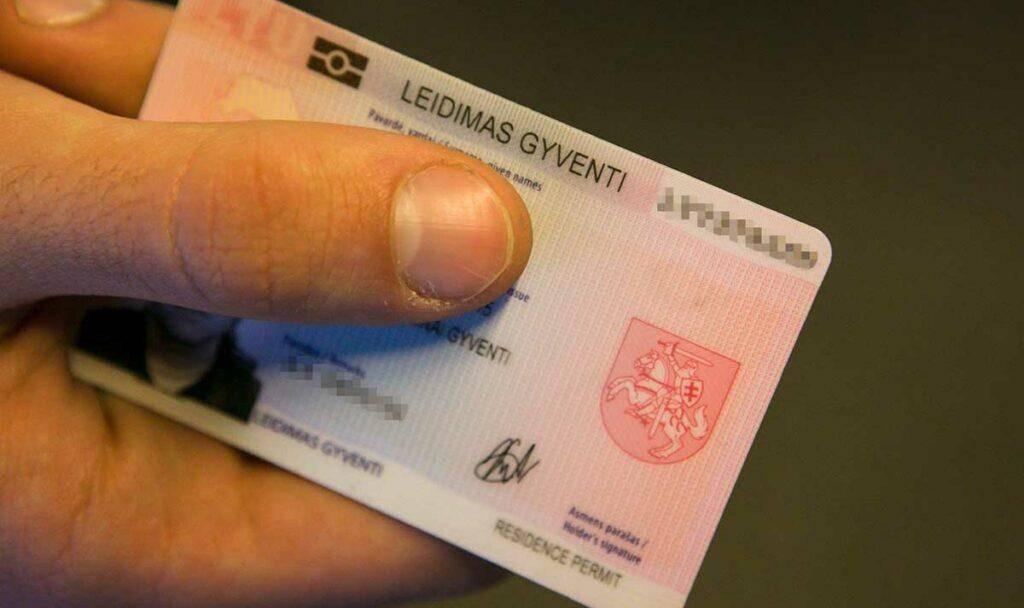 Как переехать в финляндию на пмж из россии без родственников