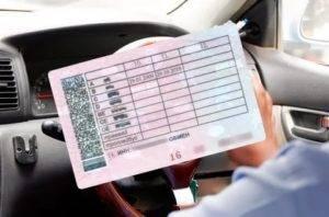 Как купить иностранцу автомобиль в турции: особенности и нюансы процедуры | turk.estate