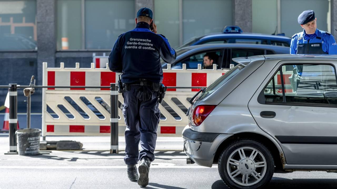 В июне Италия начнёт открывать границы