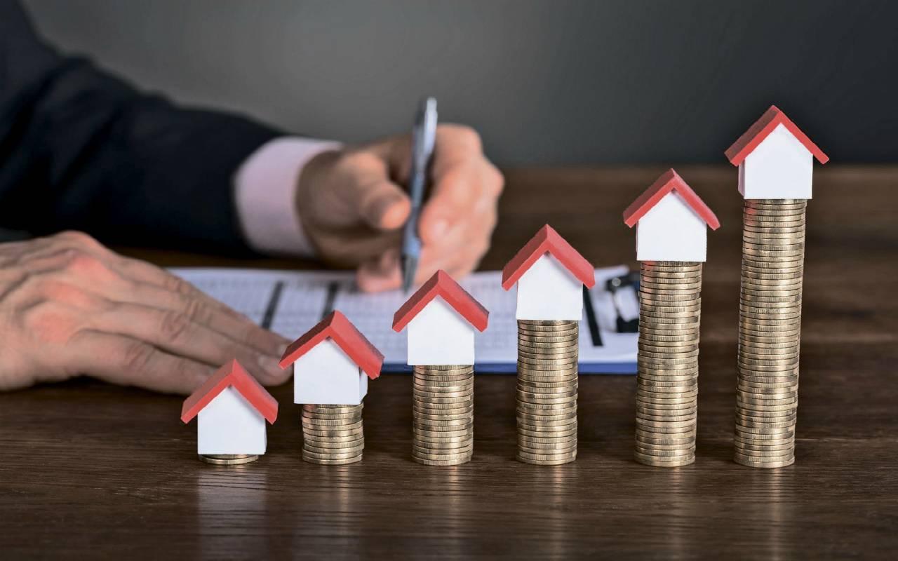 Стоимость квартиры в японии: покупка жилья в 2021 году