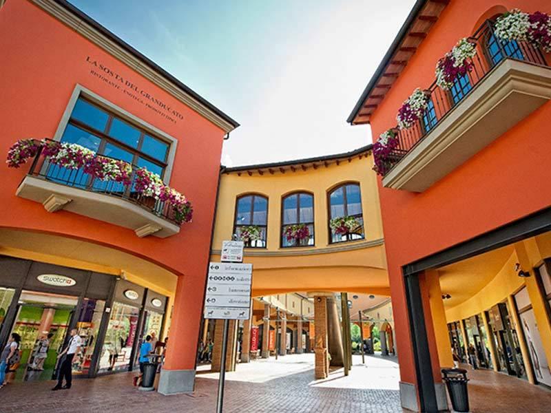 Карта шоппинга в италии: в какой город италии поехать на шоппинг?: мода - женская социальная сеть myjulia.ru
