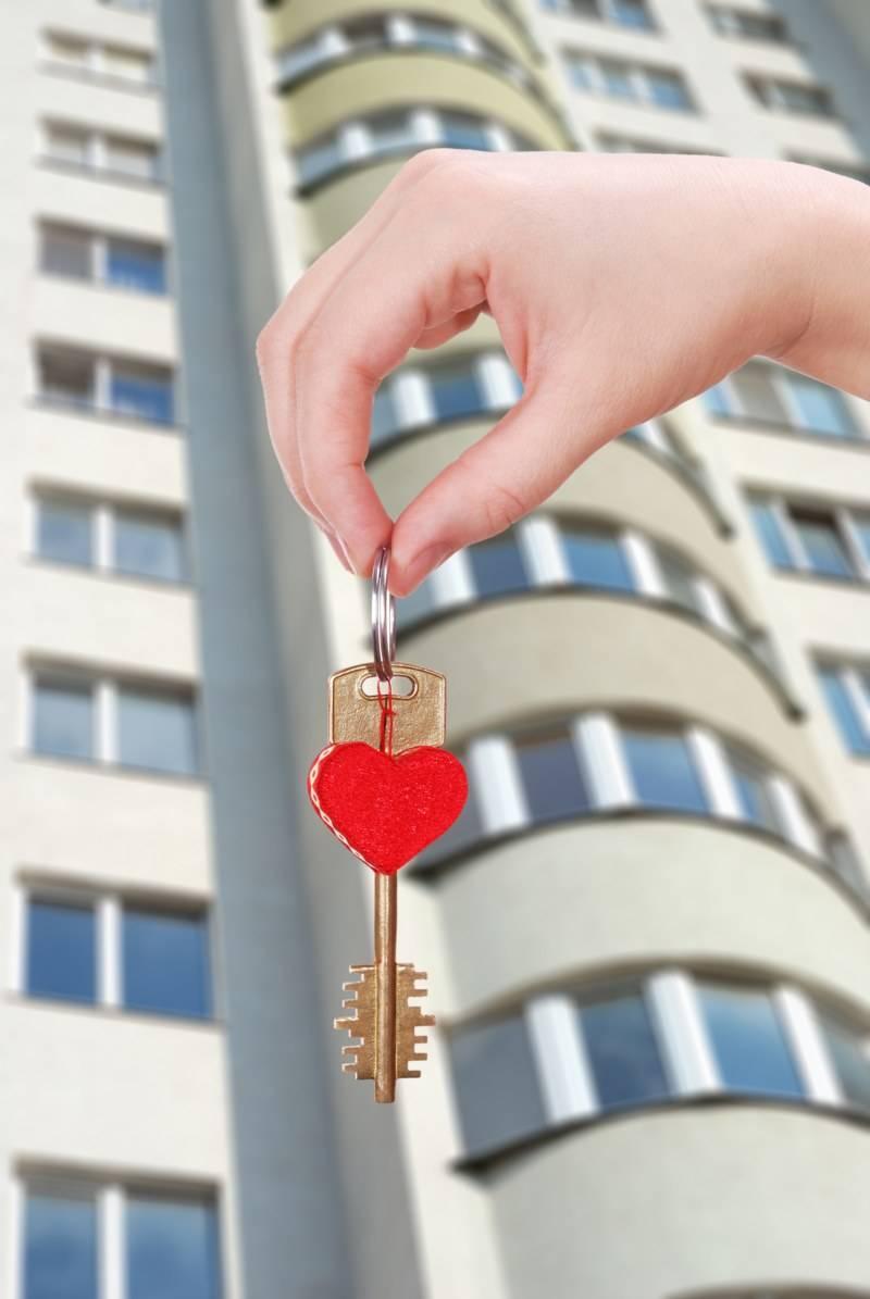 Цены на недвижимость в нью-йорке - стоимость аренды и покупки жилья