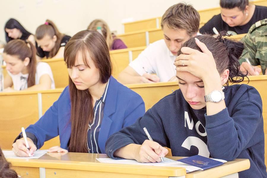 Бесплатное обучение в польше для украинцев