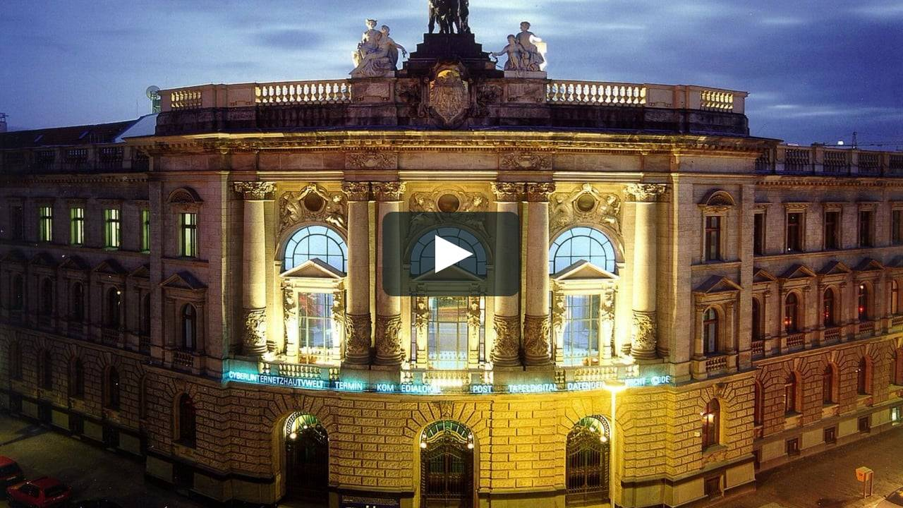 Лучшие музеи мира. топ-10
