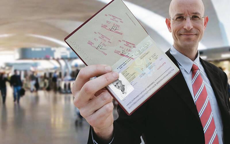 Как получить гражданство чехии в 2021 году?
