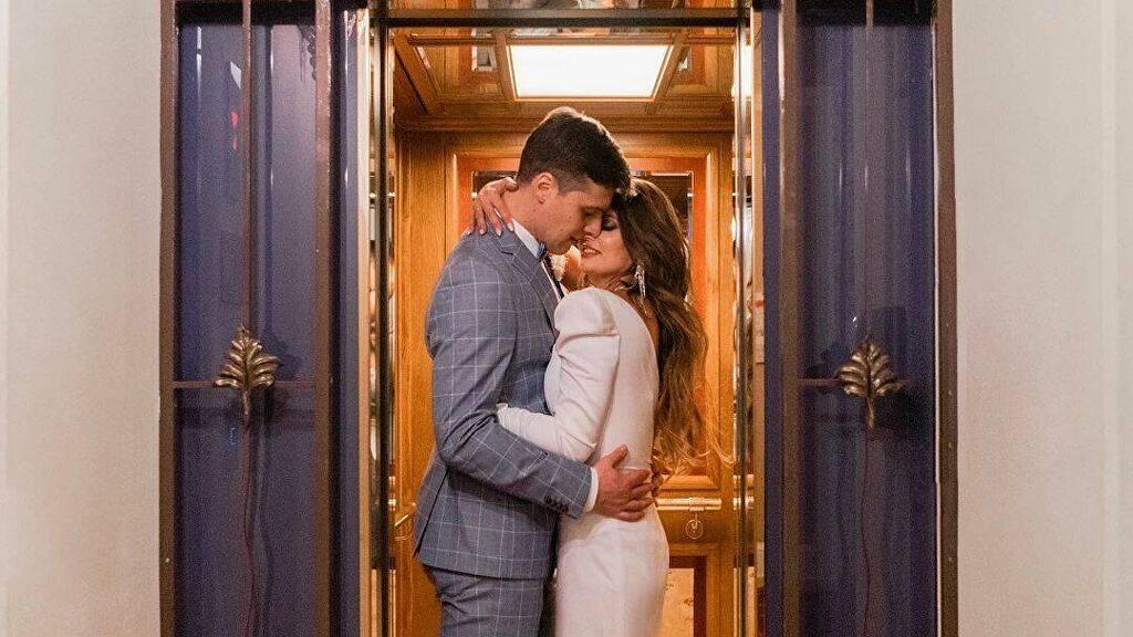Брак с гражданином израиля - как повлиять законным путем?