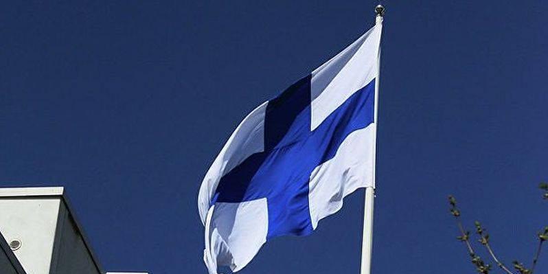 Граница финляндии открыта, но не для всех - кто может приехать?