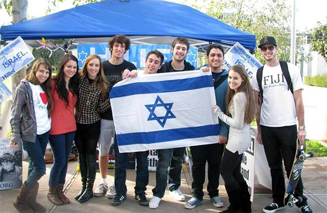 Стоит ли иммигрировать в израиль?