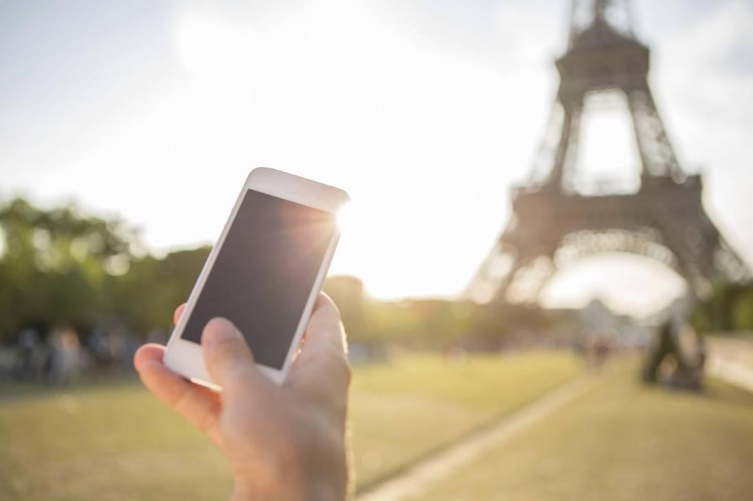 Как звонить из испании дёшево – цены в роуминге и местные sim
