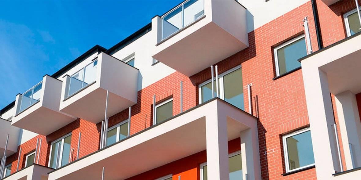 Как снять квартиру в польше: стоимость аренды жилья, где искать?