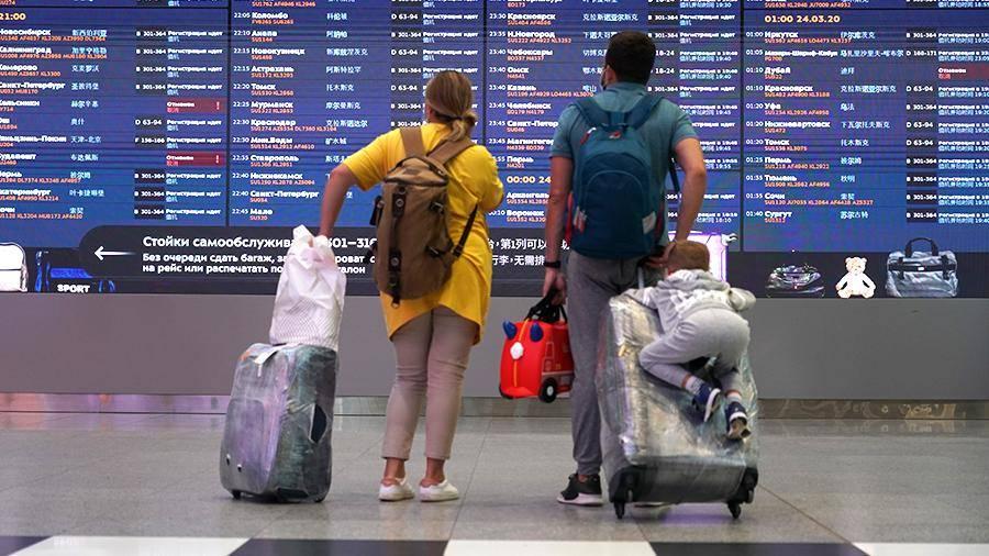 Возврат денег за авиабилеты. размеры штрафа по всем авиакомпаниям мира