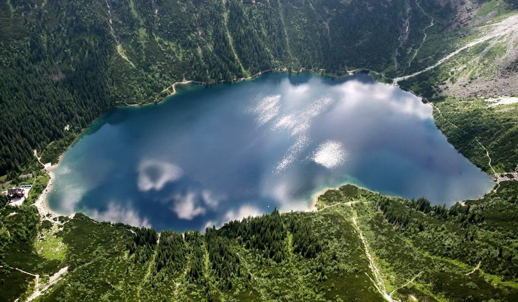Мазурские озёра, польша. отдых, карта, погода, отзывы. отели рядом, фото, видео, как добраться — туристер. ру