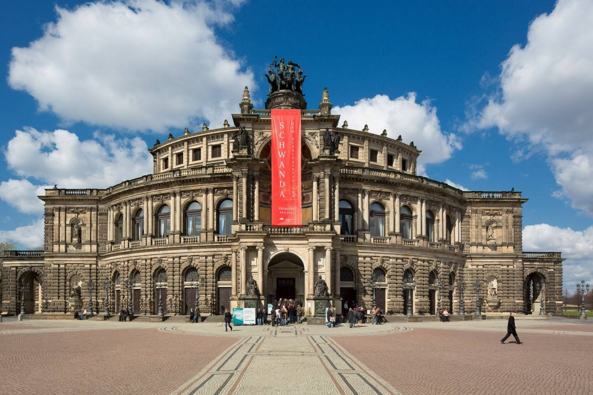 Как сэкономить на музеях в мюнхене |