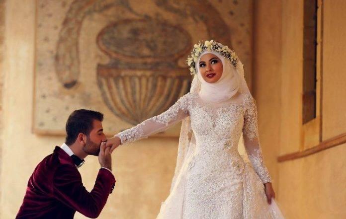 Свадьба в турции: традиции и обряды в 2021 году