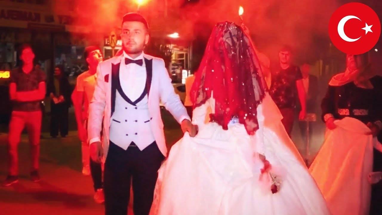 Китайская свадьба в 2021 году: традиции, обычаи