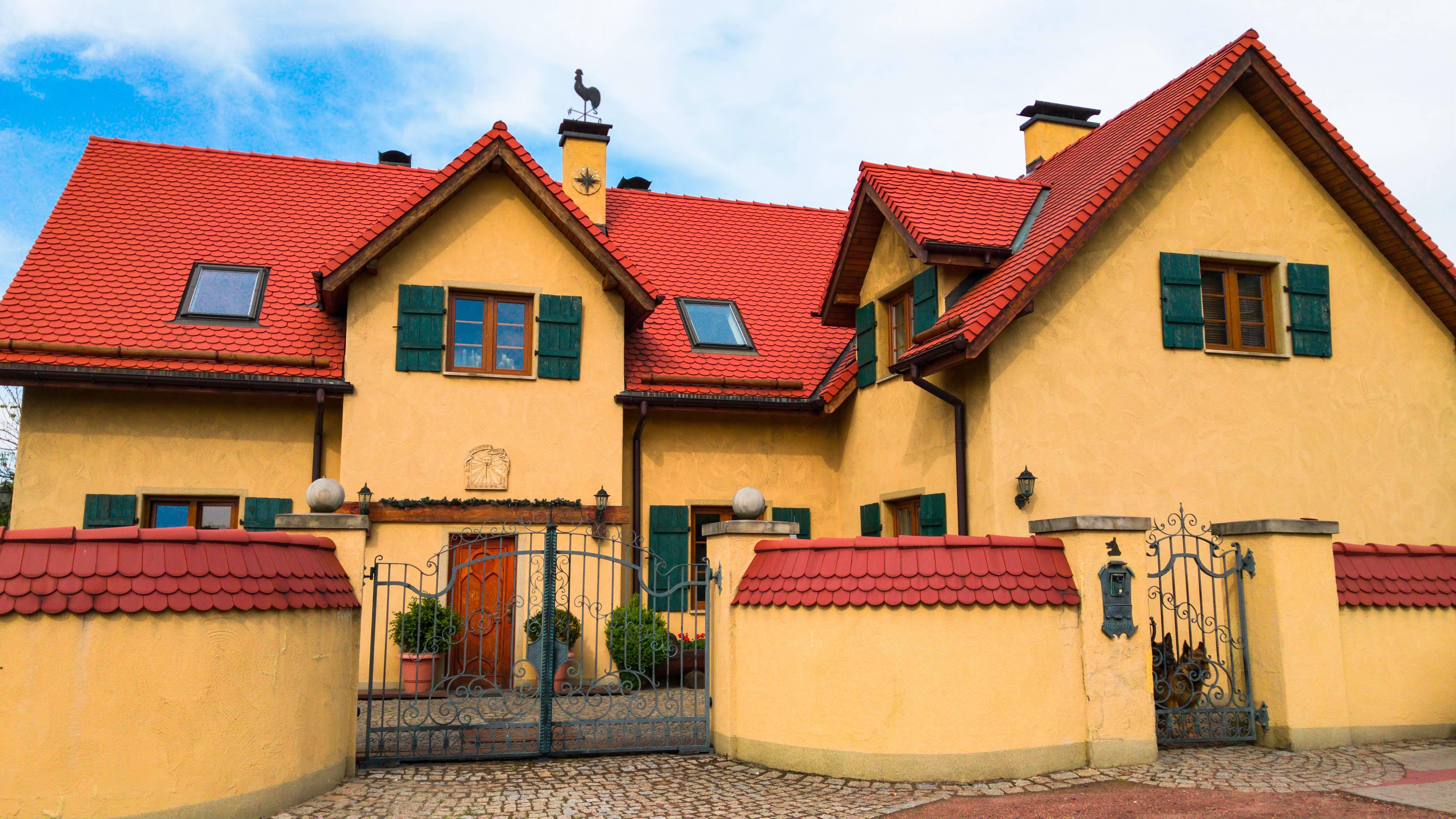 Как снять квартиру в польше: аренда жилья