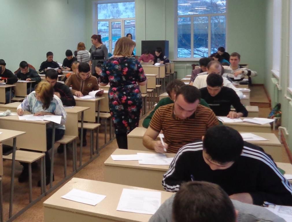 Как получить немецкое гражданство? » another life