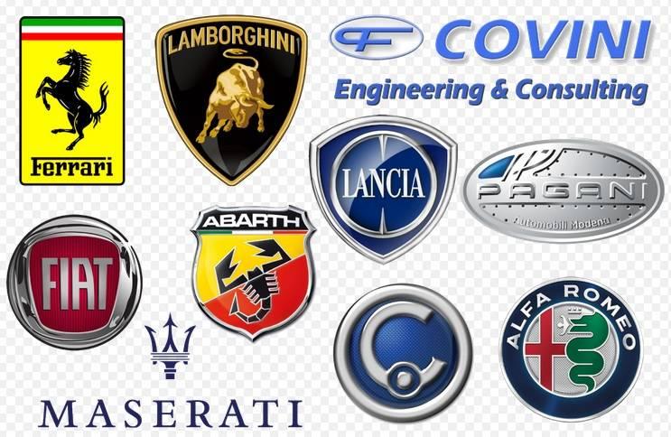 Французские марки автомобилей