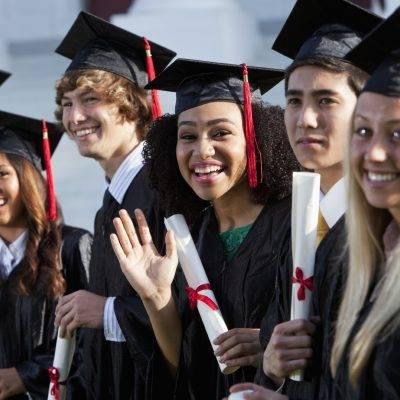 Обучение в польше: варианты бесплатного высшего образования для русских — как проходит учеба в стране — вне берега