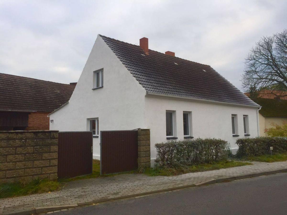 Дома по немецкой технологии: выгодно, быстро и практично