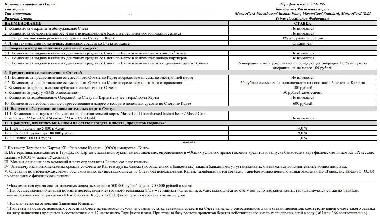 Оформить рко в банке «открытие»: тарифы, документы для открытия, условия и отзывы