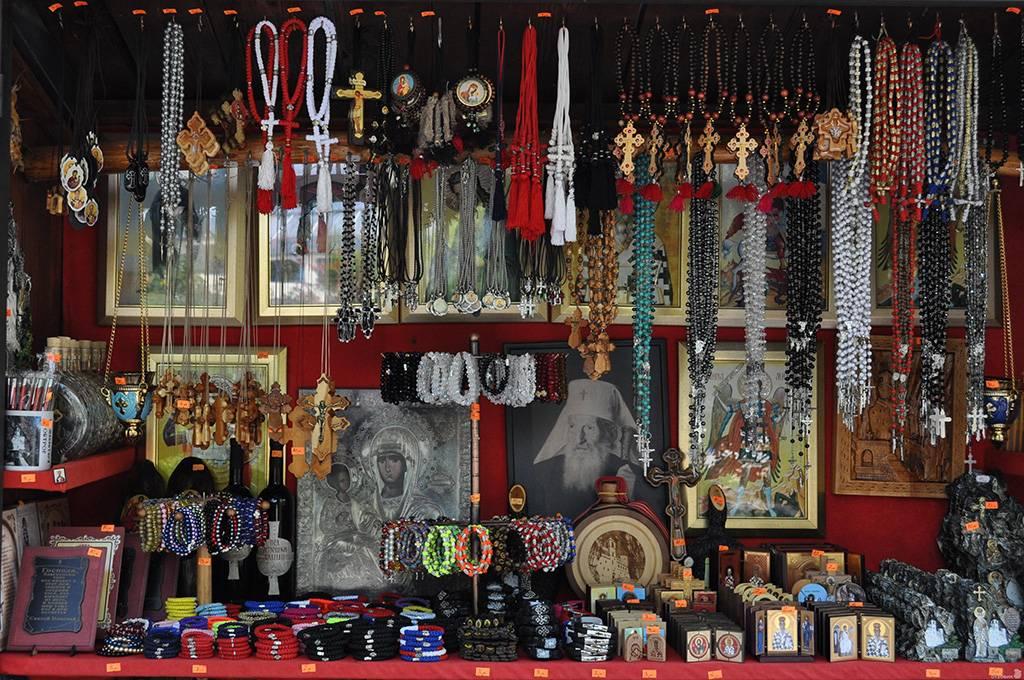 Что привезти из черногории в подарок из сувениров, еды или спиртного