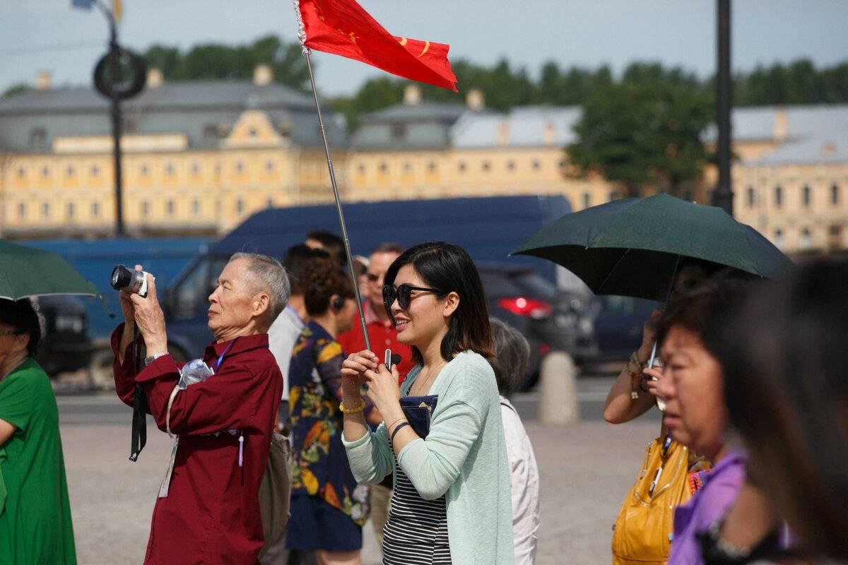 Особенности и уровень жизни в китае для русских
