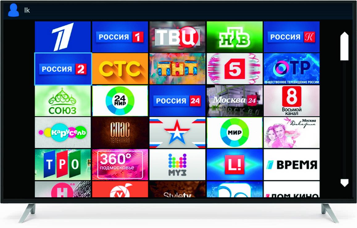 Русское телевидение, фильмы в германии: просмотр онлайн через интернет, возможности скачивать фильмы, покупка cd dvd дисков