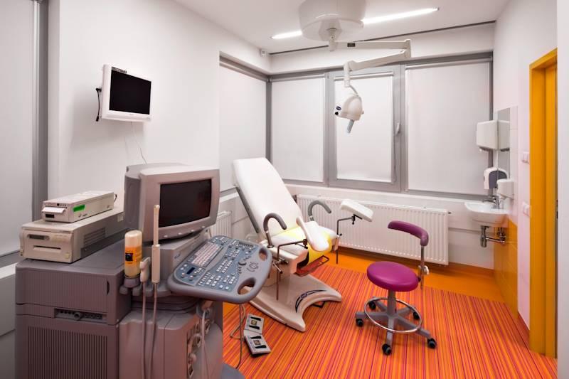 Эко в лучших клиниках чехии: преимущества и стоимость