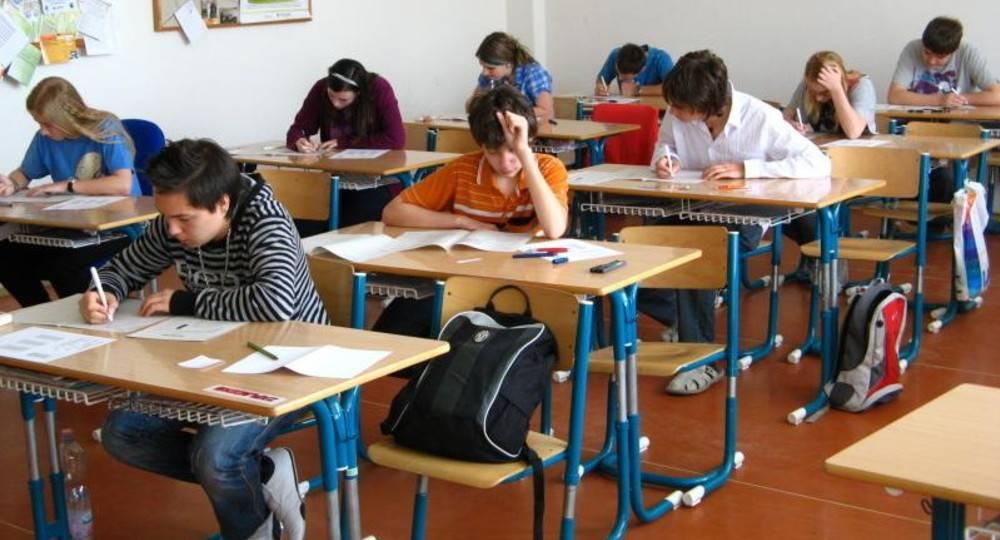 Колледжи и гимназии в чехии в 2021 году: обучение после 9 класса