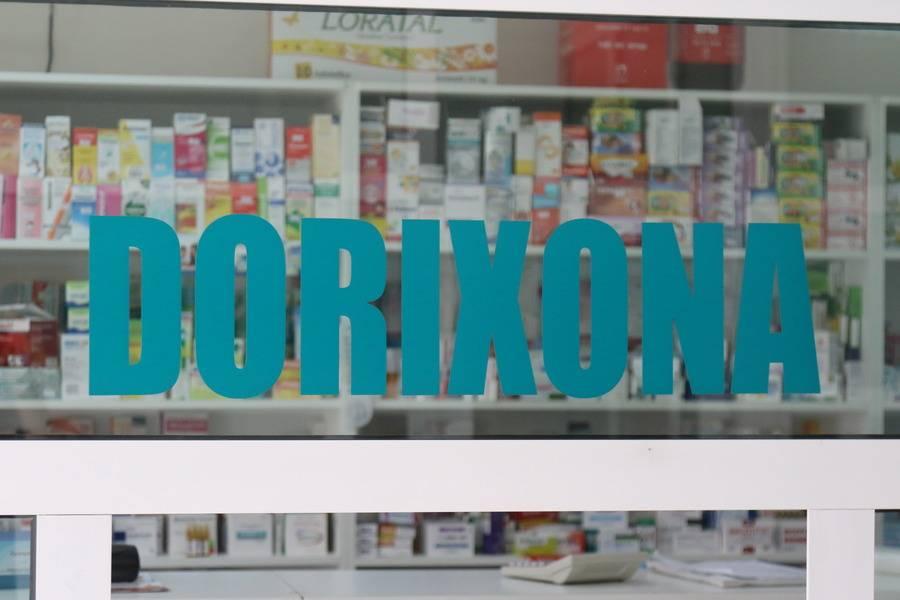 Аптеки в финляндии – ассортимент, часы работы, адреса