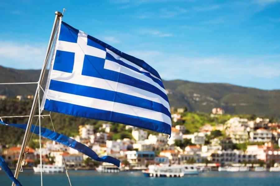 Как стать гражданином греции россиянину в 2021 году