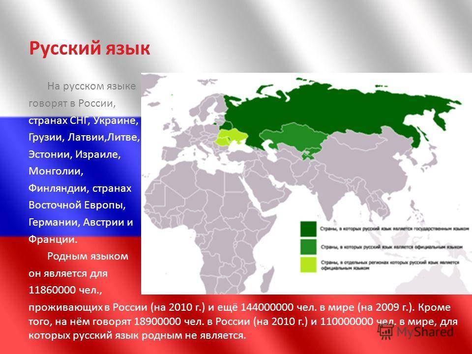 Какие языки распространены в латвии в 2019 году