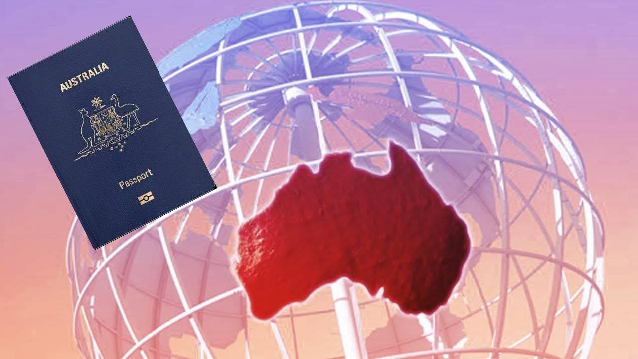 Профессиональная иммиграция в Австралию: стратегия к действию