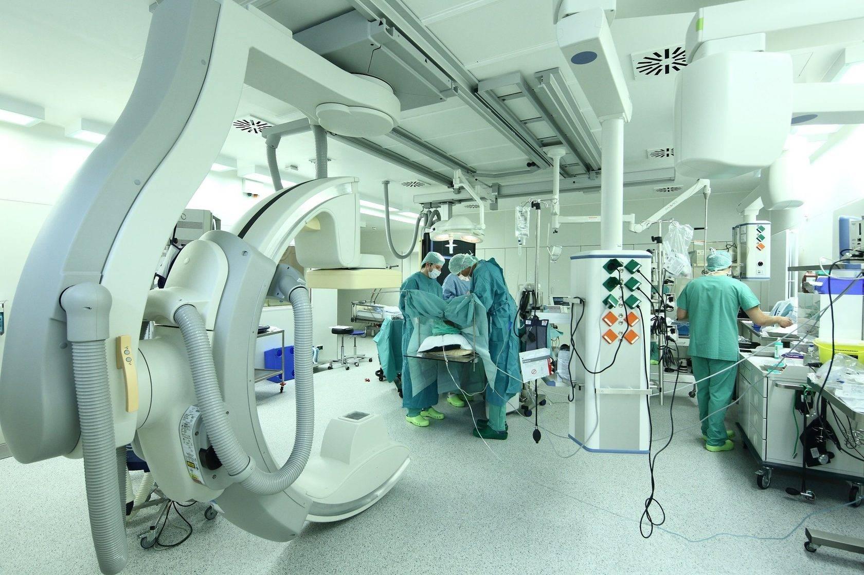 Пересадка костного мозга в германии: стоимость, отзывы, клиники