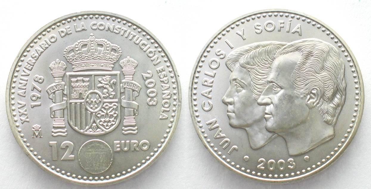 Валюта в испании: история и современность