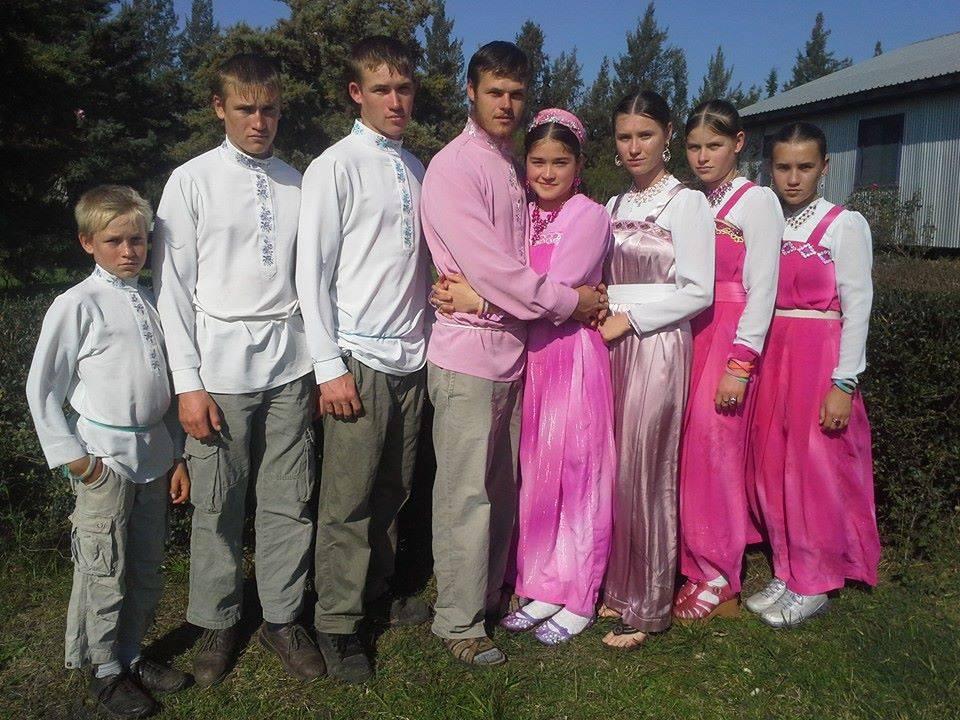 Жизнь русских в сша - плюсы и минусы, перспективы, сложности и другие нюансы + отзывы