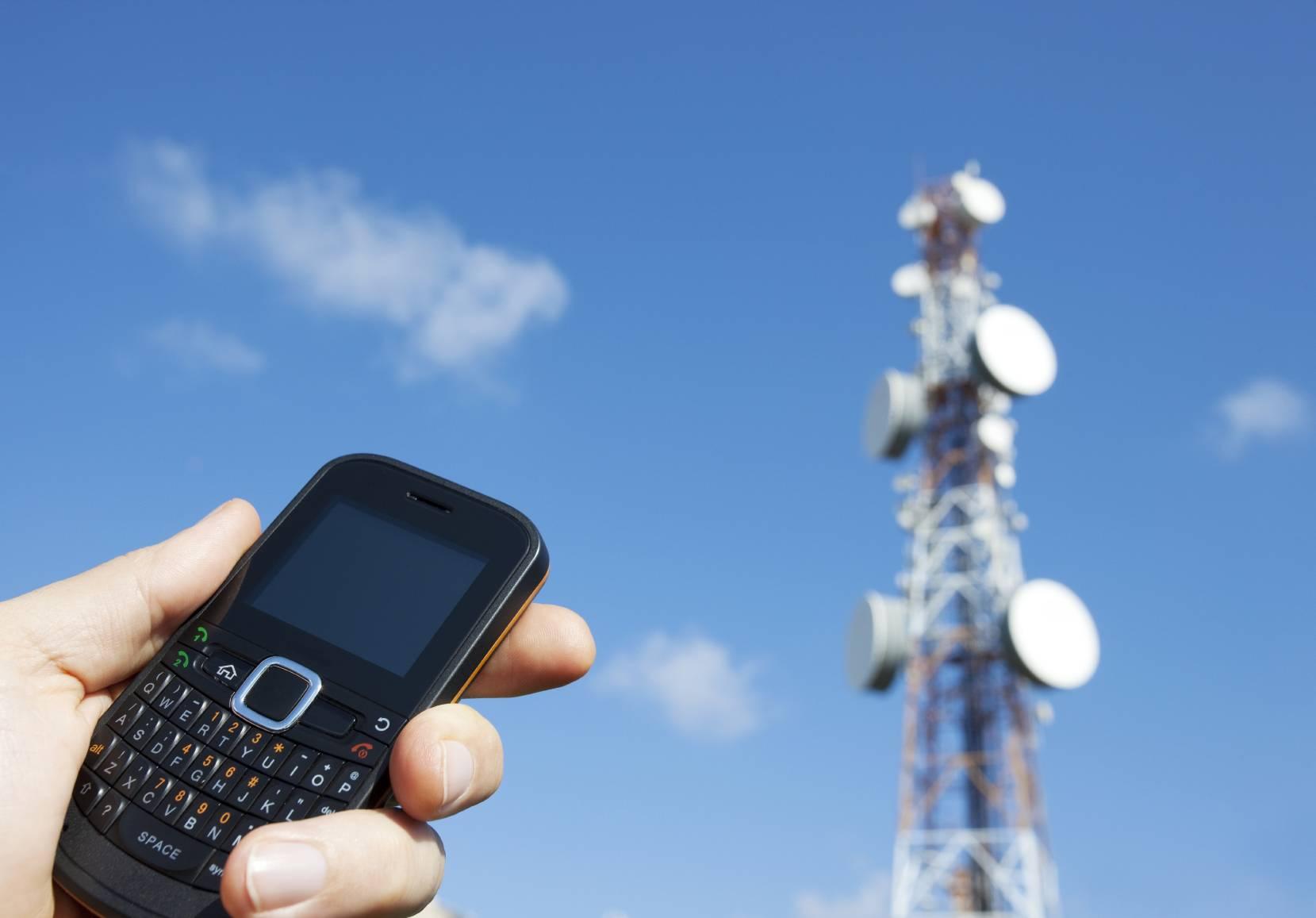 О телефонном коде испании: как позвонить по городскому и мобильному телефону)