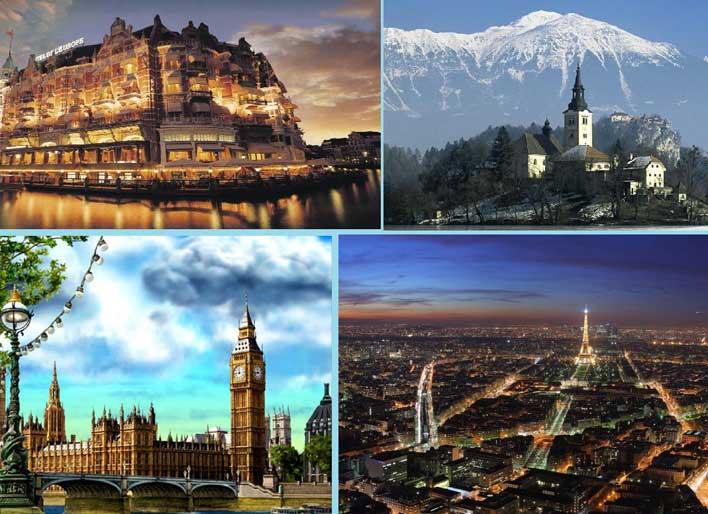 Баден под веной в австрии – всего в 26 км от столицы
