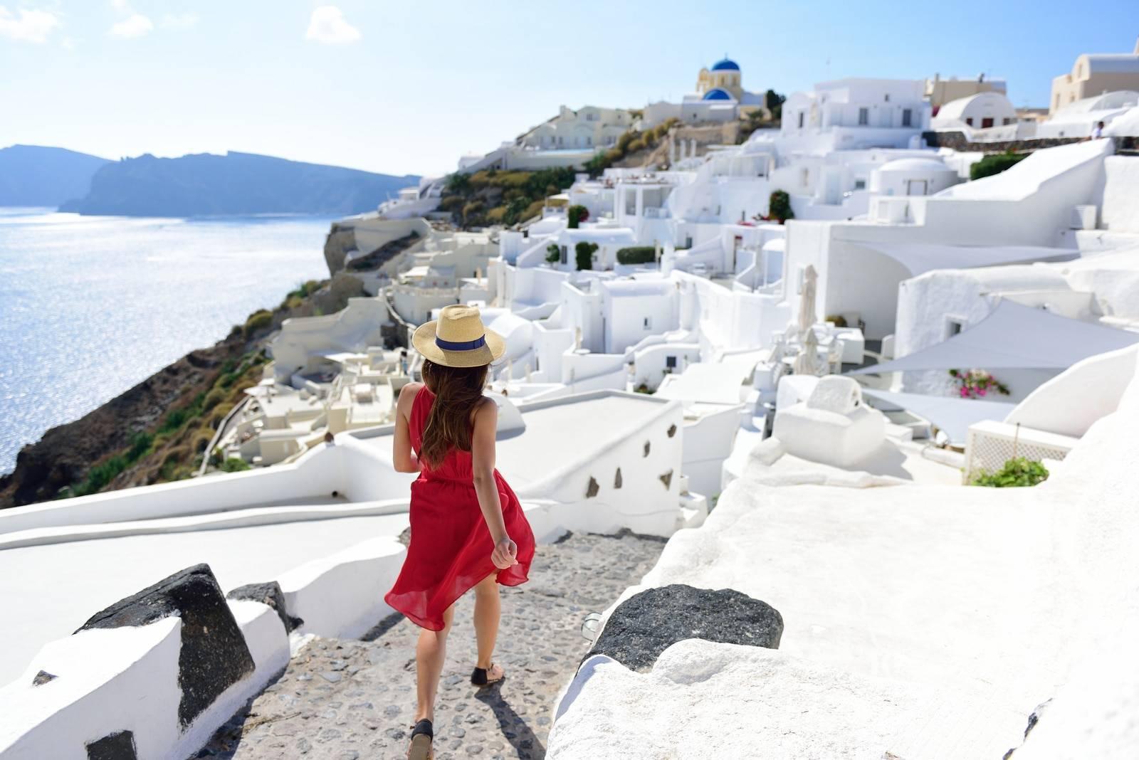 Какие налоги в греции