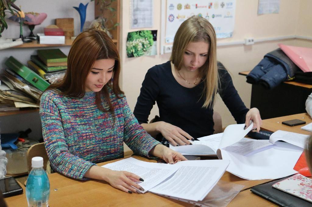 Экспертная помощь с поступлением на магистерские программы в лучшие мировые университеты и  бизнес-школы