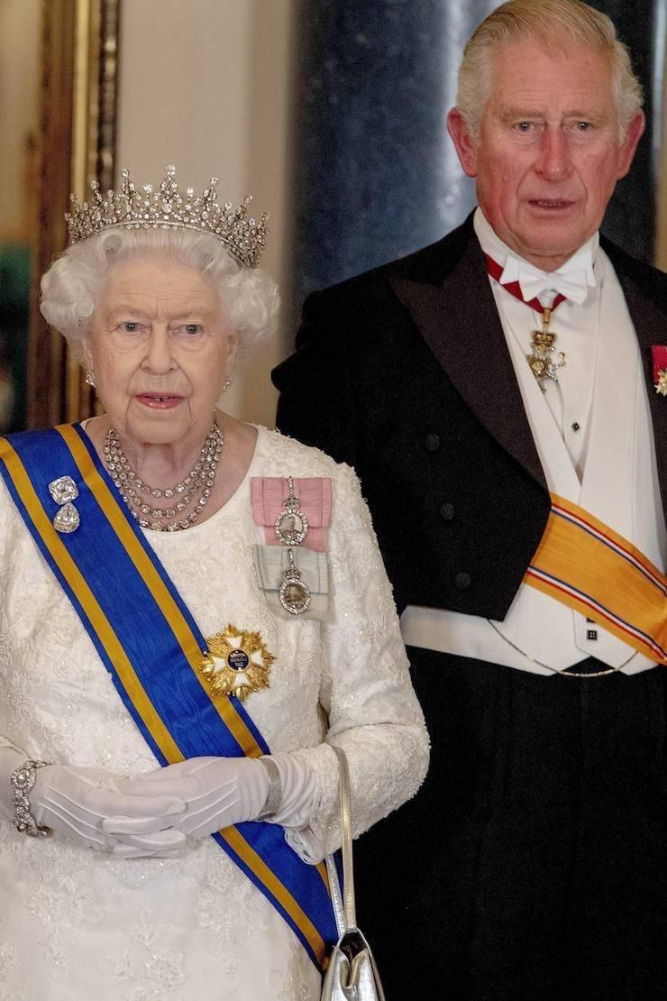 Воссоединение семьи в великобритании