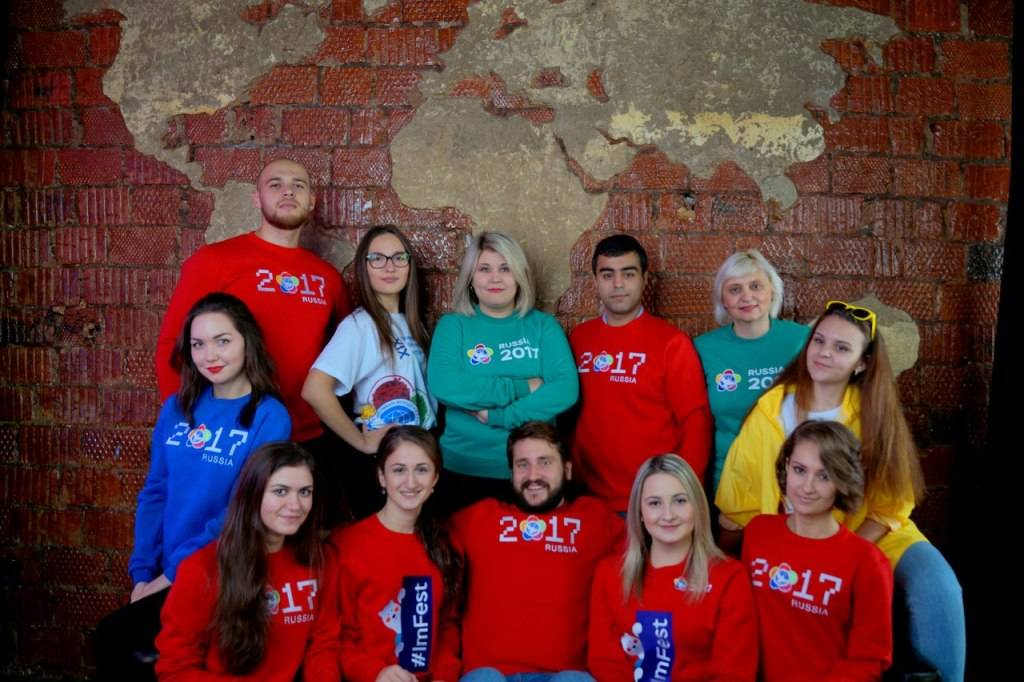 The best volunteer abroad programs for 2021 & 2022