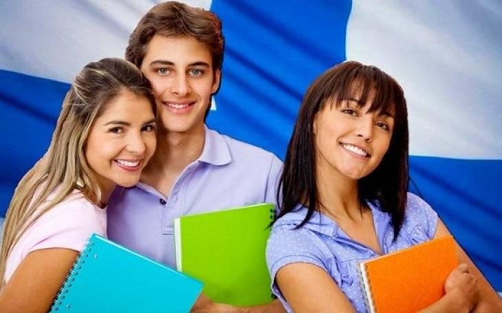 Лучшие курсы финского языка в москве: адреса, цены и программы